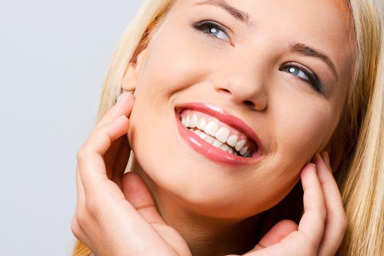 Dicas de Nutrição para Dentes Saudáveis